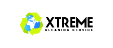 EXTREME Cleaning service