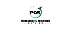 Professioneel_Schoonmaak Onderhoud service