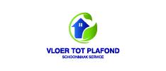Vloer tot Plafond Schoonmaak service